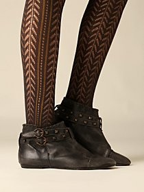 Free People Clothing Boutique > Machu Short Boot :  boots shoes