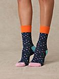 Tiny Dots Happy Socks