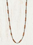 Sun Devil Layering Necklace