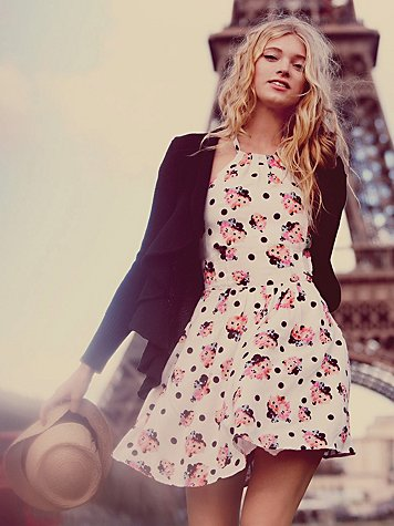 http://images2.freepeople.com/is/image/FreePeople/20280533_007_a?$detail-item$