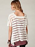 FP New Romantics Cala Luna Tunic