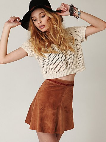 X from freepeople.com