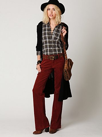 http://images2.freepeople.com/is/image/FreePeople/22504930_060_a?$detail-item$