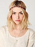 Haven Rose Headband