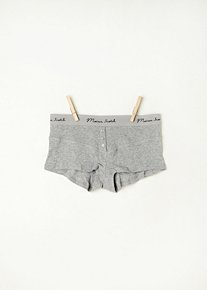 Boxer Short Pack in intimates-all-intimates