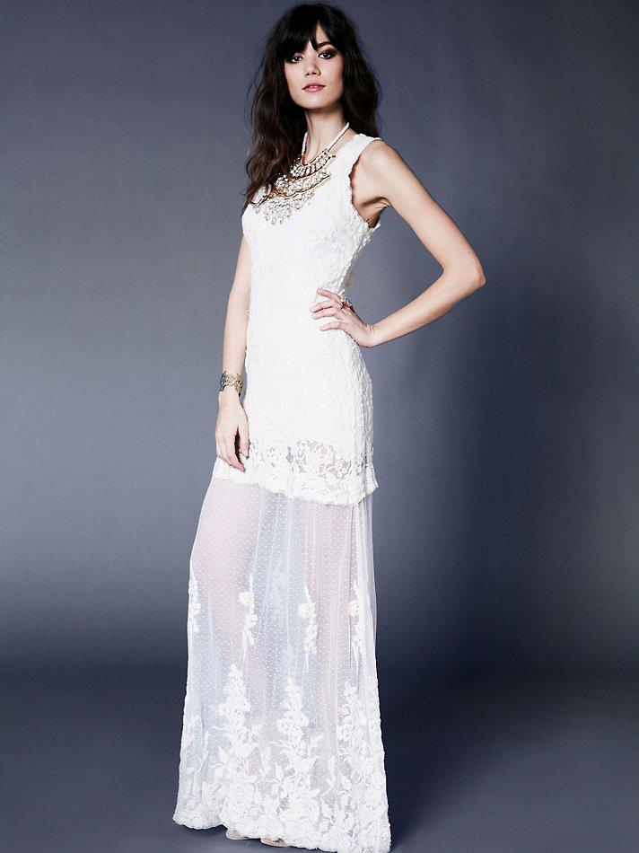 Angela Dress Size: made to measure http://www.bordelle.co.uk ...