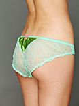 Elferine Knickers