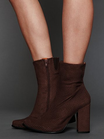 Jeffrey Campbell Perfection Boot