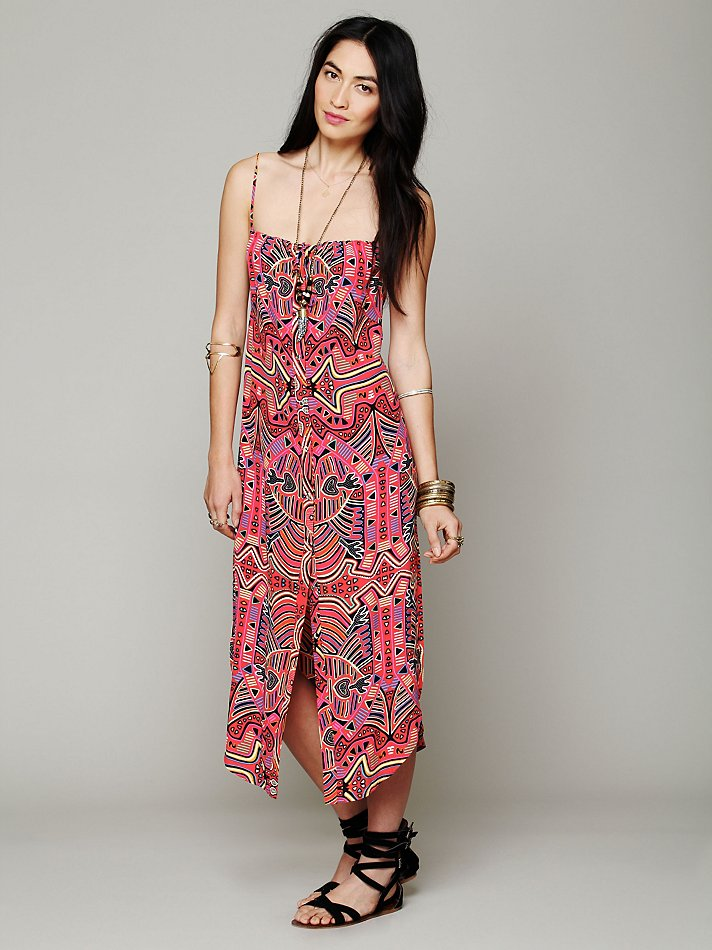http://images2.freepeople.com/is/image/FreePeople/26006650_060_a?$zoom-super$