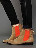 Cult Ankle Boot