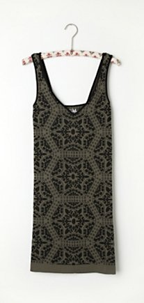 Intarsia Bodycon in intimates-all-intimates
