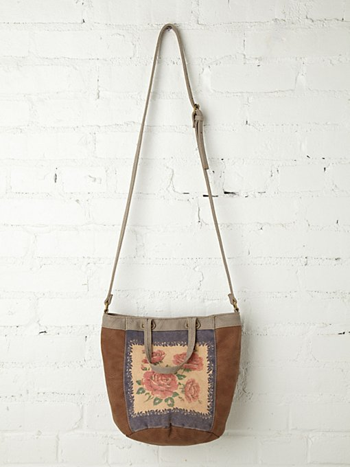 Avery Crossbody in shop-by-occasion