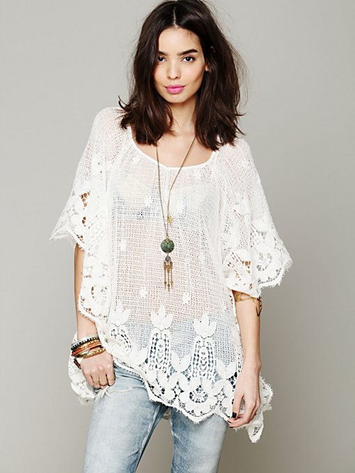 Roma Tunic in sale-new-sale