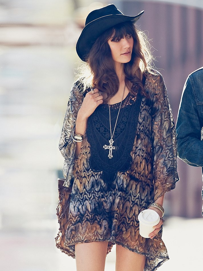 http://images2.freepeople.com/is/image/FreePeople/27004001_001_0?$zoom-super$