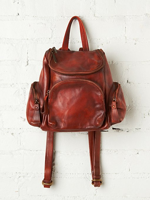Ryland Backpack in jan-13-catalog-items