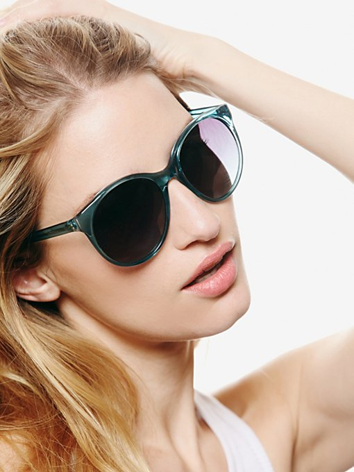 Rita Sunglasses in sale-sale-under-70