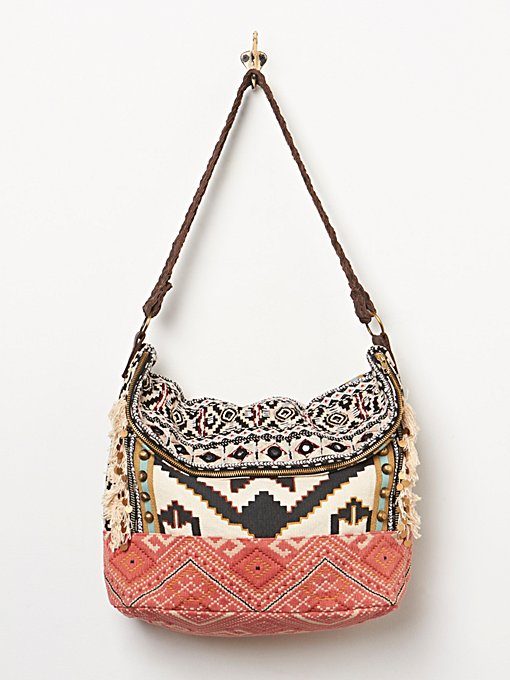 Indian Summer Hobo in accessories-bags-shop-by-shape