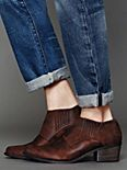 Homestead Mule Boot