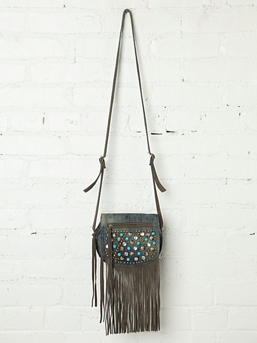 Bondi Crossbody in accessories-bags