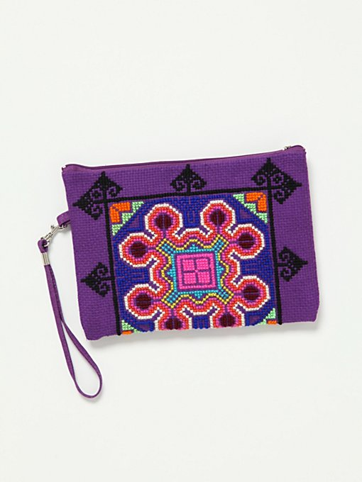 Mini iPad Case in whats-new-back-in-stock