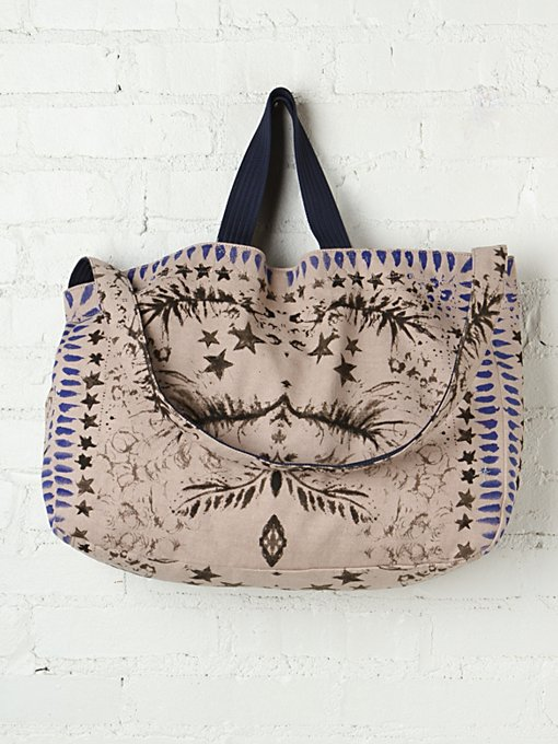 Palm Beach Tote in whats-new-accessories
