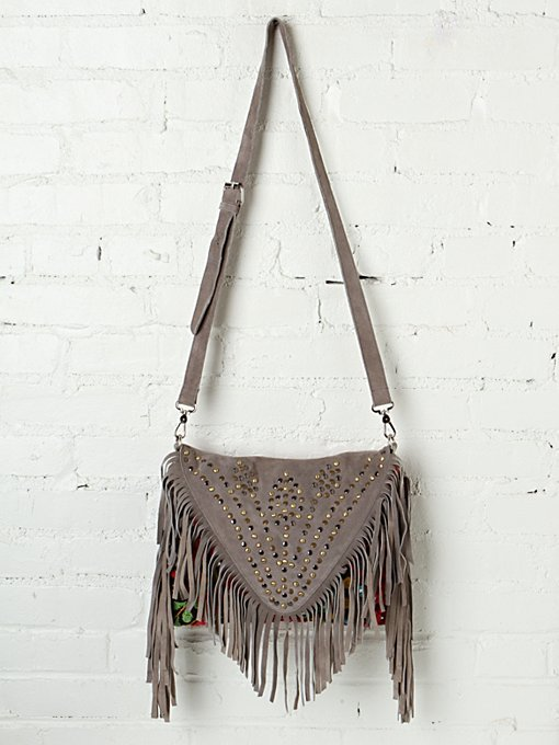 Wanderlust Crossbody in Bags-Wallets