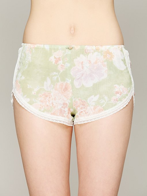 Tulip Boxer in whats-new-intimates