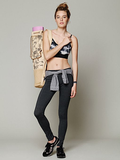 High Impact Legging in intimates-shops-fp-movement