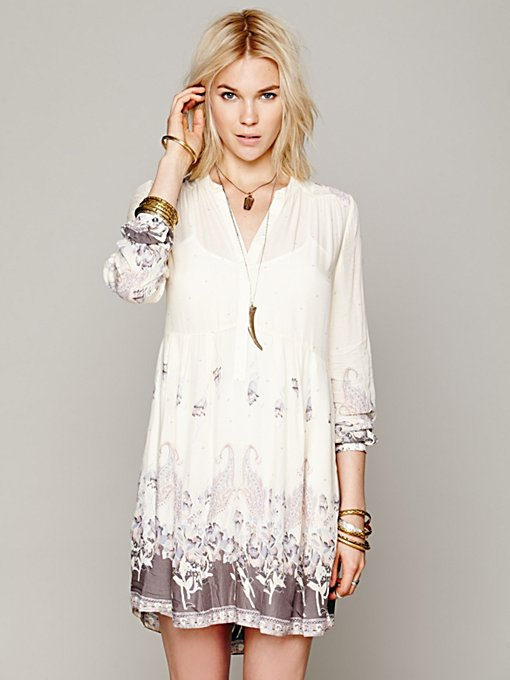 Sierra Valley Shirtdress in whats-new-clothes