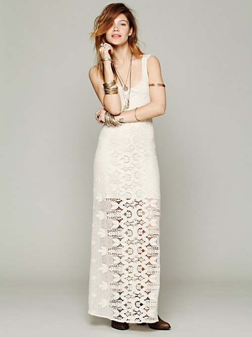 Infinity Dress in clothes-dresses-maxi
