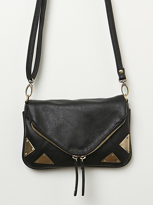 Brooklyn Crossbody in accessories-bags