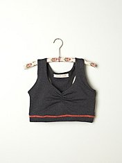 Sport Racerback Bra in intimates-all-intimates